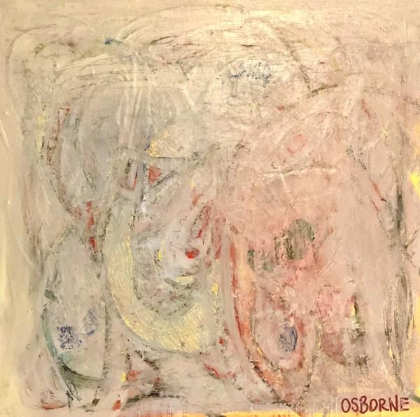 """Quintessence"" by Jon Osborne"