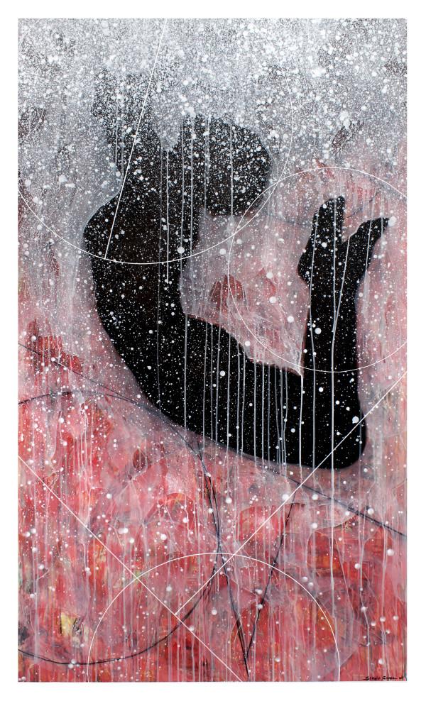 Equilibrium #1 by Sergio Gomez