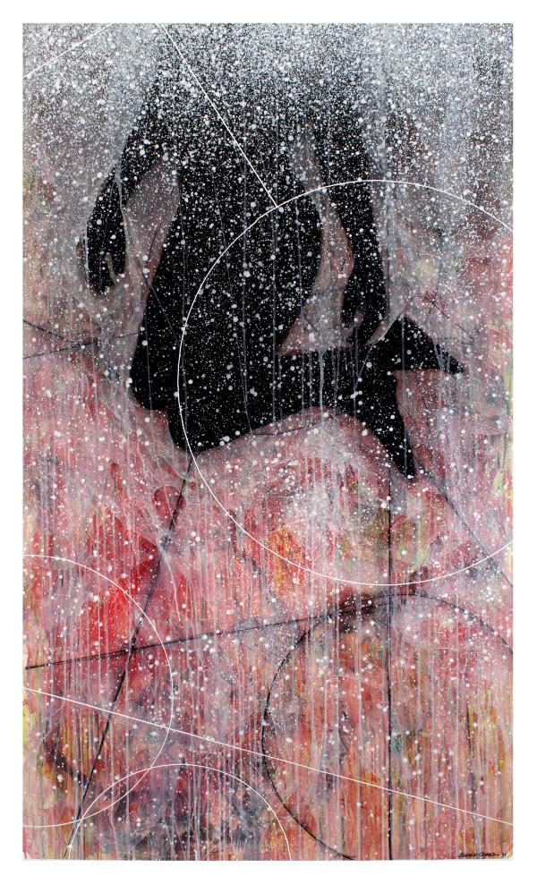 Equilibrium #3 by Sergio Gomez