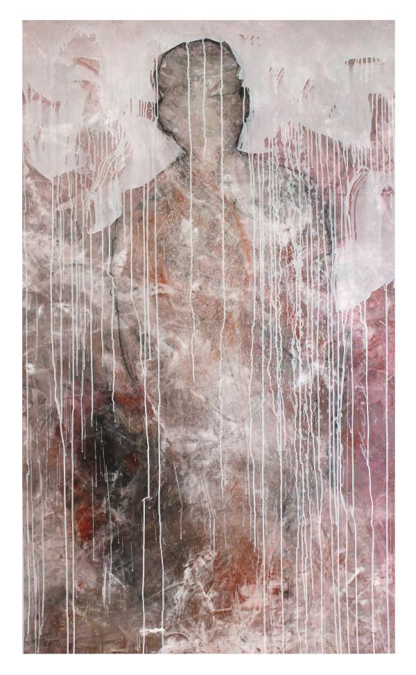 Healing #2 by Sergio Gomez