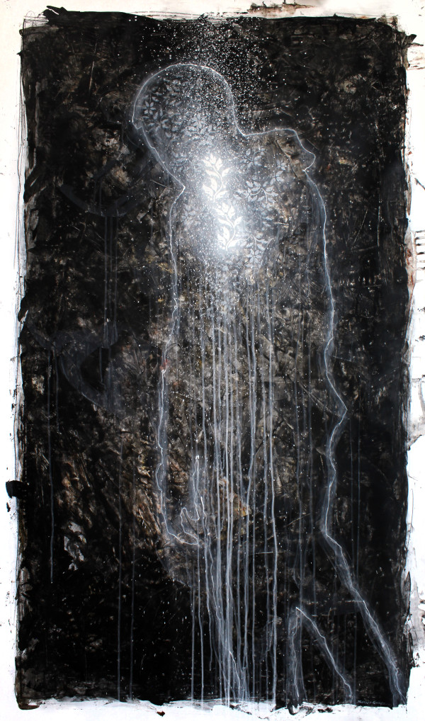 Luminance by Sergio Gomez
