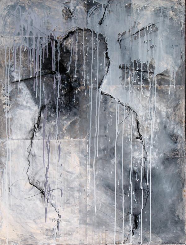 Reflection by Sergio Gomez