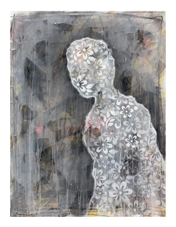 Sacred Fusion by Sergio Gomez