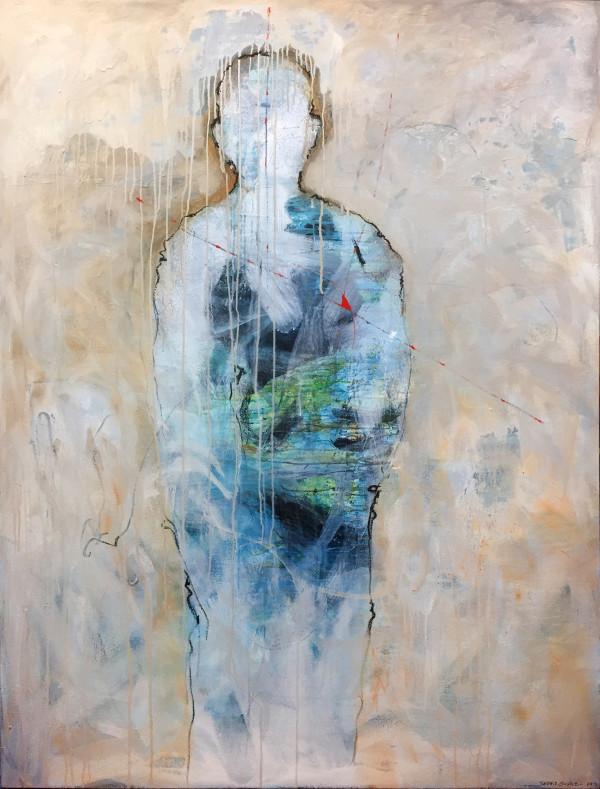 Virtue by Sergio Gomez
