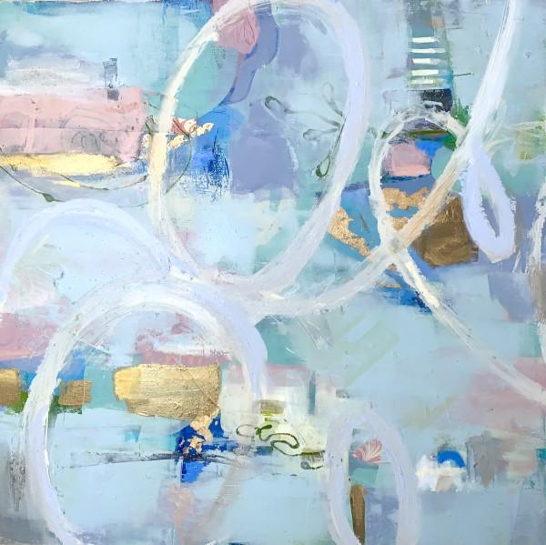 Breezy #3 by Sally Hootnick