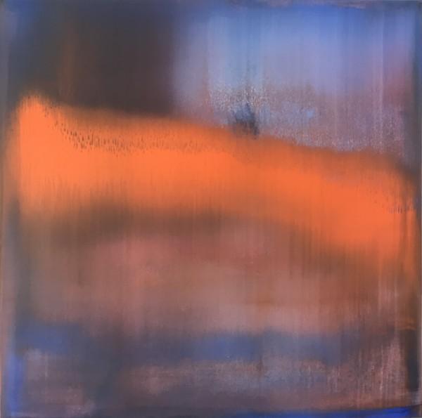 Fire Tide by Richard Heys