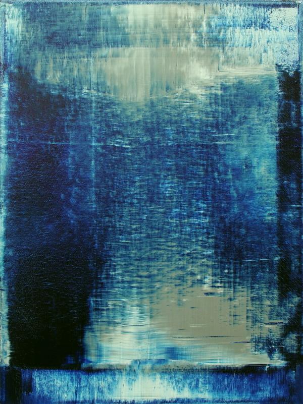 In-Between Days XIII by Richard Heys