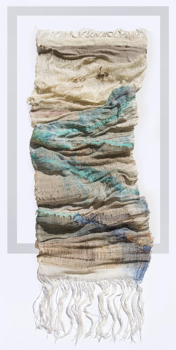 Flow by Ellen Howell