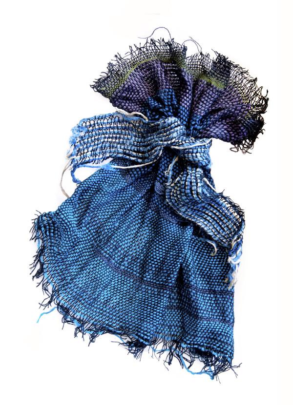 Skirt by Ellen Howell