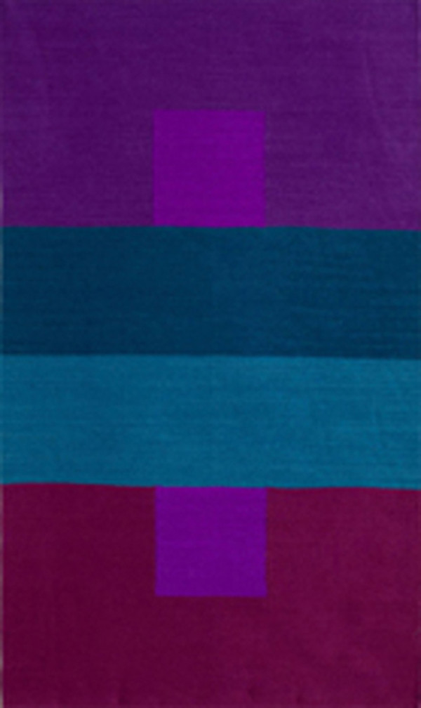 Illusion by Sherri Woodard Coffey