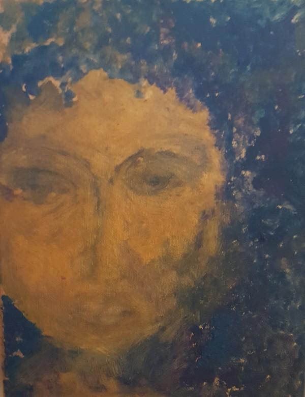 Elizabeth by Andrea Sartori