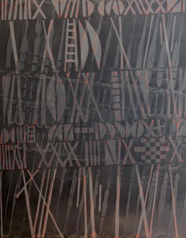 BX19/48-60/3 -$3500 by Bill Snider