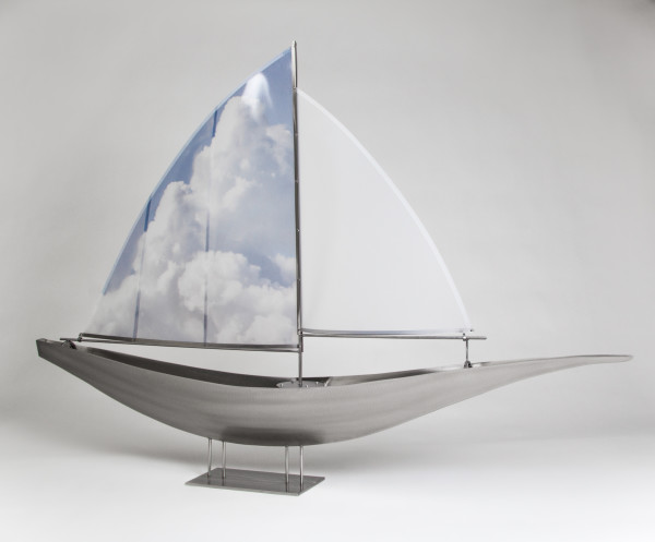 Wind in my Sails by Julie and Ken Girardini