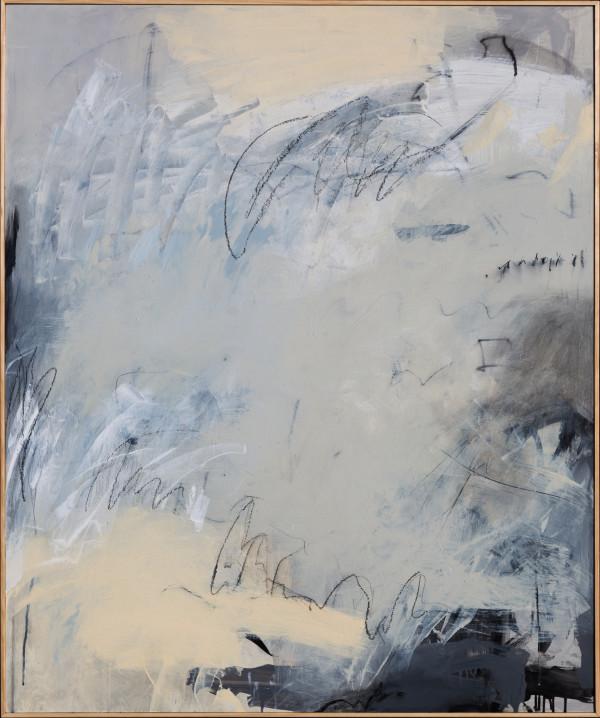Mistaken Identity by suzanne jacquot