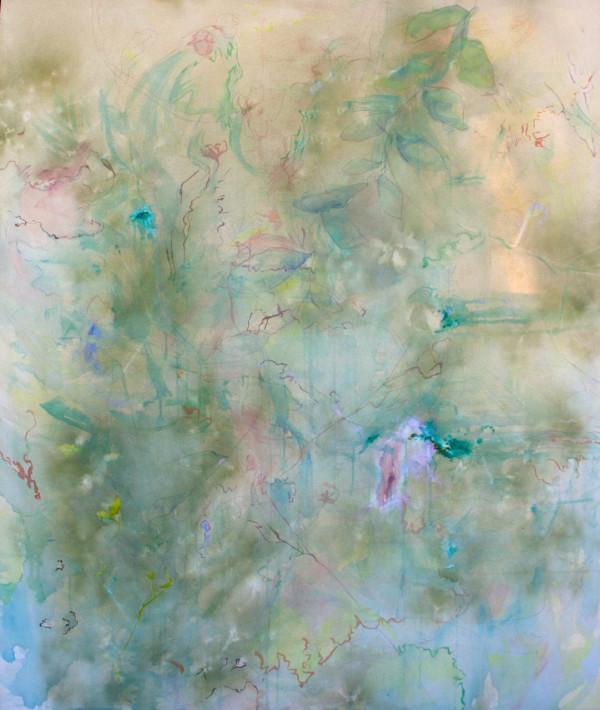 Brush by Erin Gray