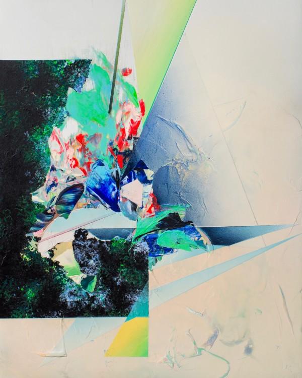 Prism by Karen deClouet