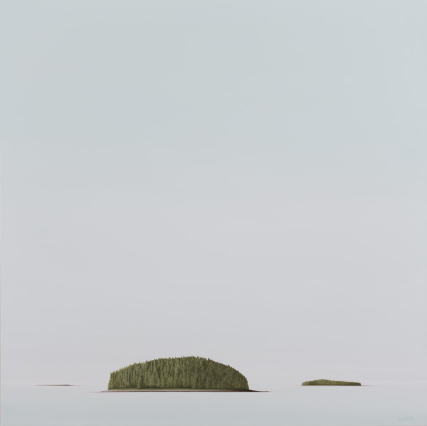 Selfdom by F. Lipari