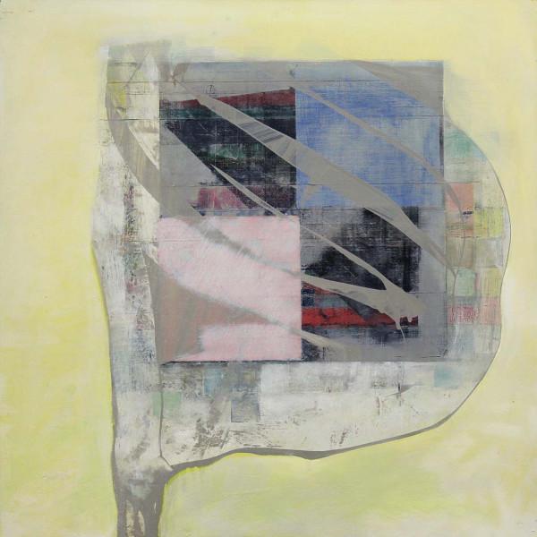 Great Mullin by James  Bockelman