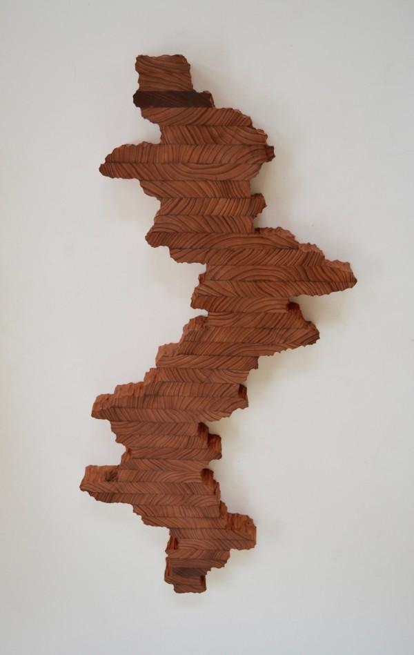 Slice of Nature by Lutz Hornischer