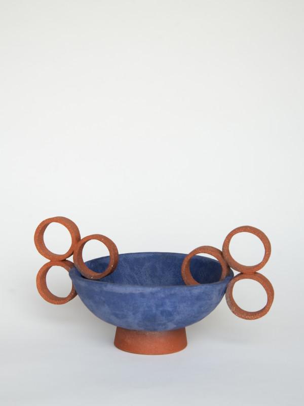 Triumph Bowl Medium by Ben Medansky