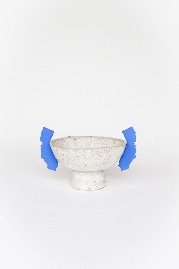 Cali Bowl by Ben Medansky