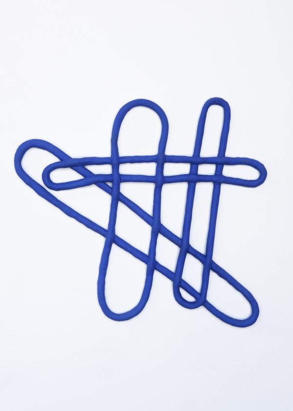 Looped by Ben Medansky