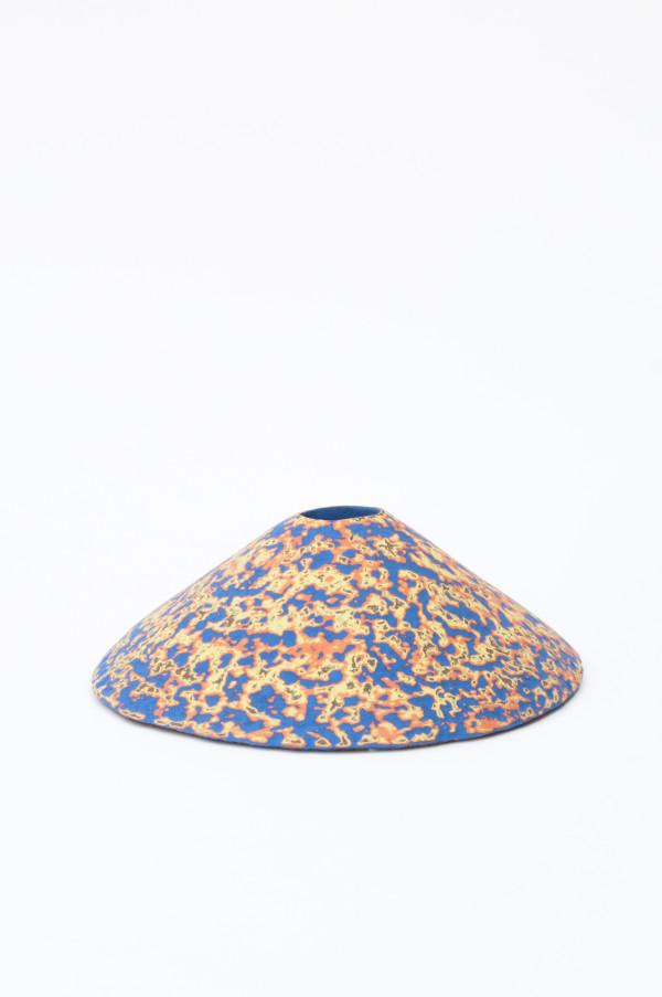 OYB Low Cone by Ben Medansky
