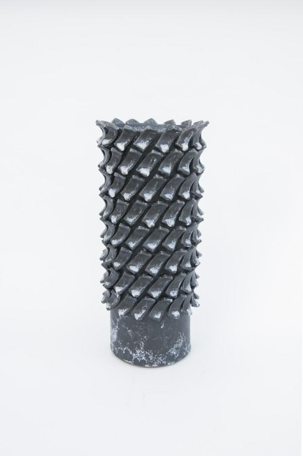 Wrap & Twist IV by Ben Medansky