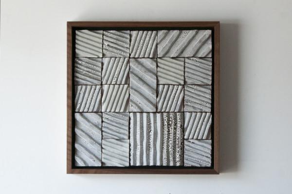 Composition III by Ben Medansky
