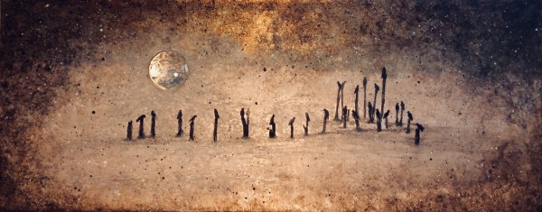 Conspiracy of Ravens by Wanda Fraser