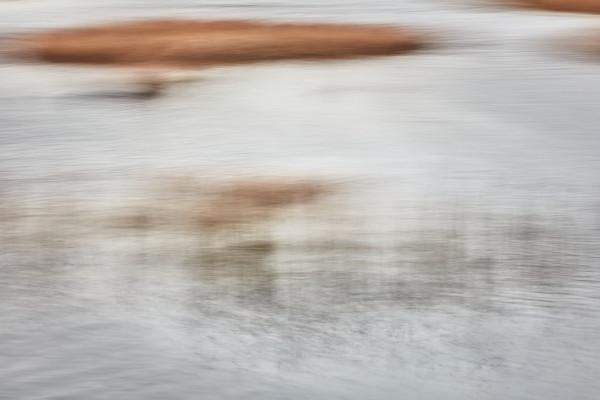 Swirl by Kent Burkhardsmeier