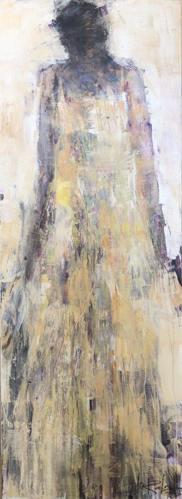 Whisper of Hope by catie radney