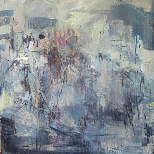 Artist Souls by catie radney