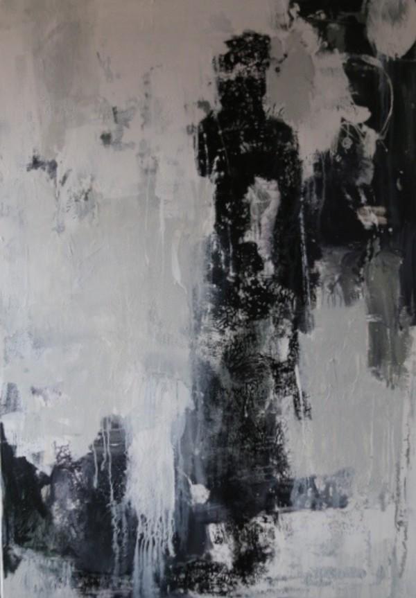 ying by catie radney