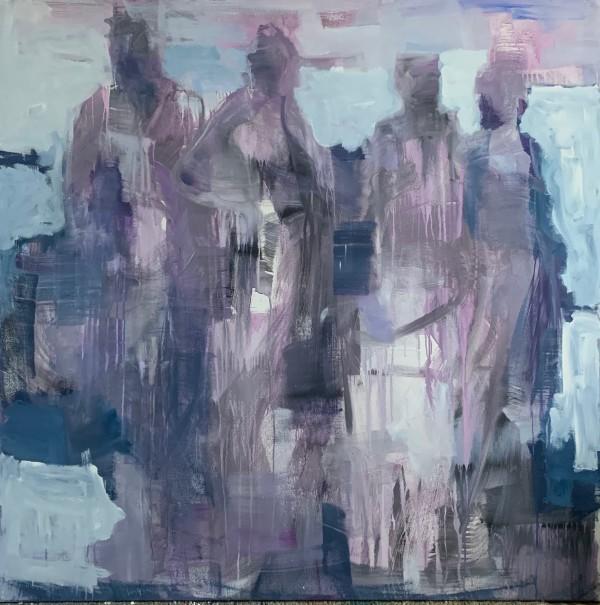 Lavender by catie radney