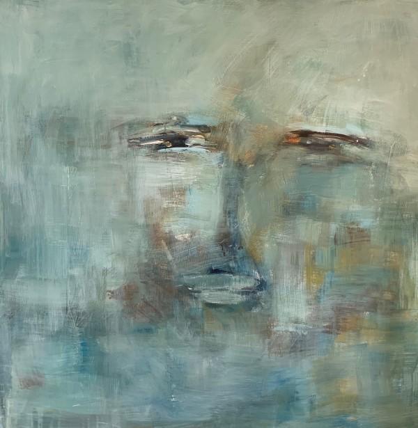 Soul Search by catie radney