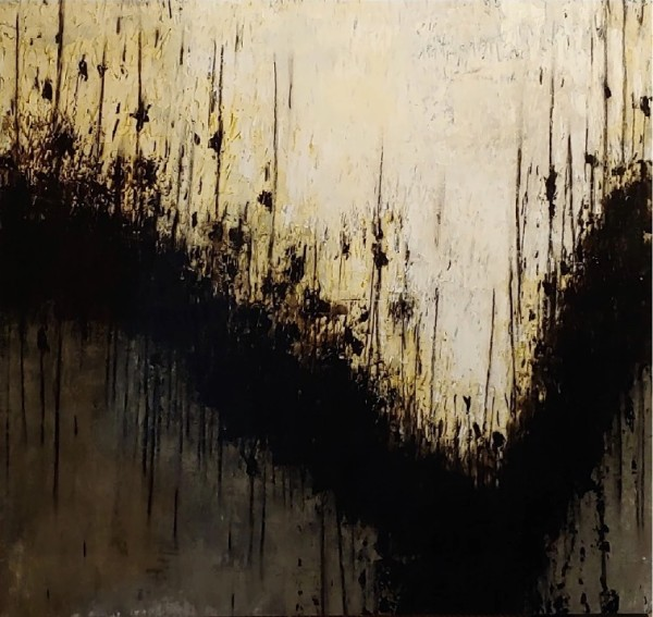 Overcoming Fear (Original) by Rick Ross