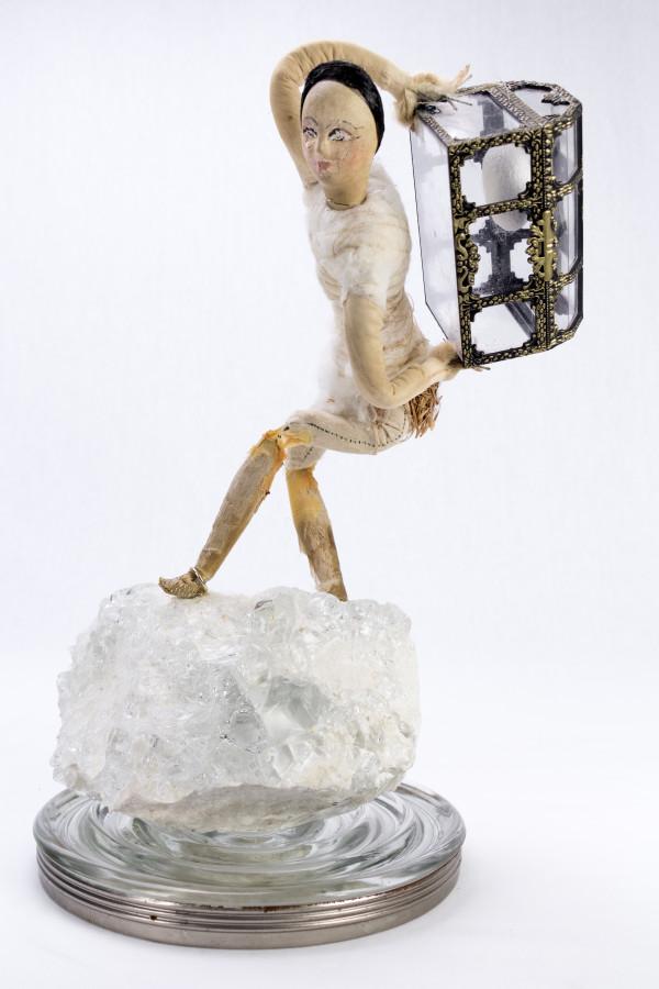 My Muse by Gina M