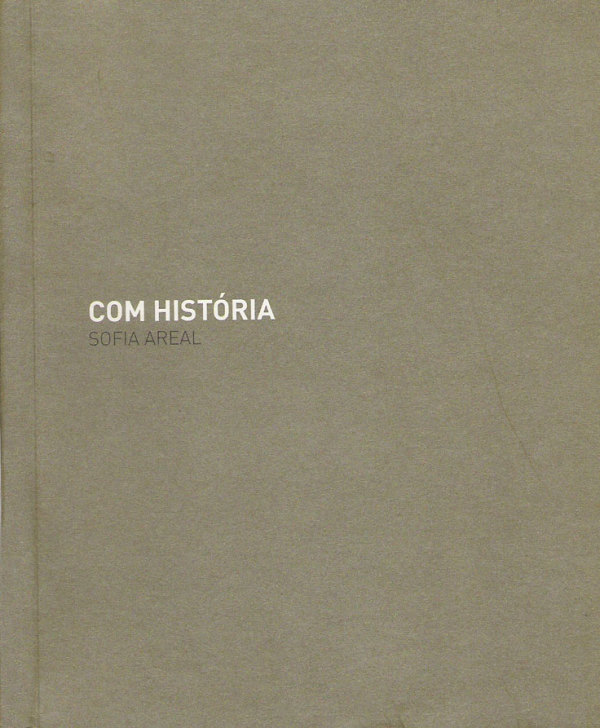 Com História