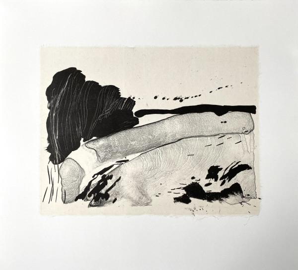 Danielle Creenaune #1 of 10 by Danielle Creenaune