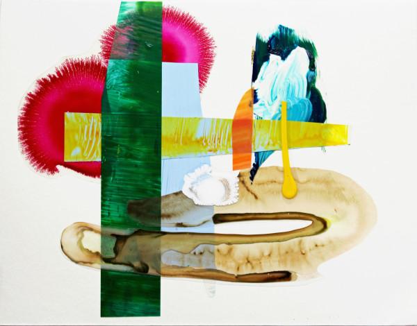 Till Tuesday by Mary Zeran