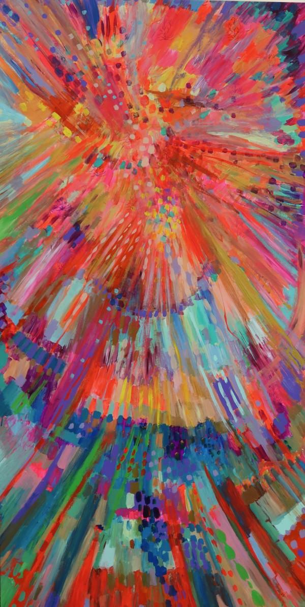 Milagro del Sol by KC Lockrem