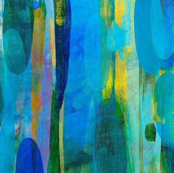 Luminous Inside by Maeve Grogan