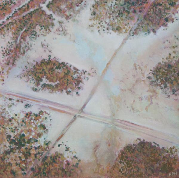 Kimberley Crossroads