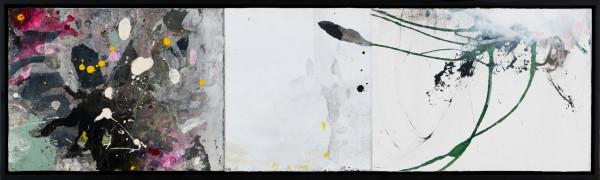 GARDEN by Laura Letchinger