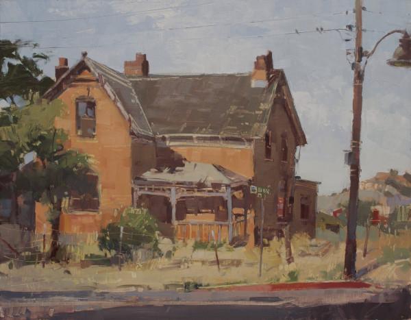 For Sale by Owner - Escalante, Utah by Lyn Boyer
