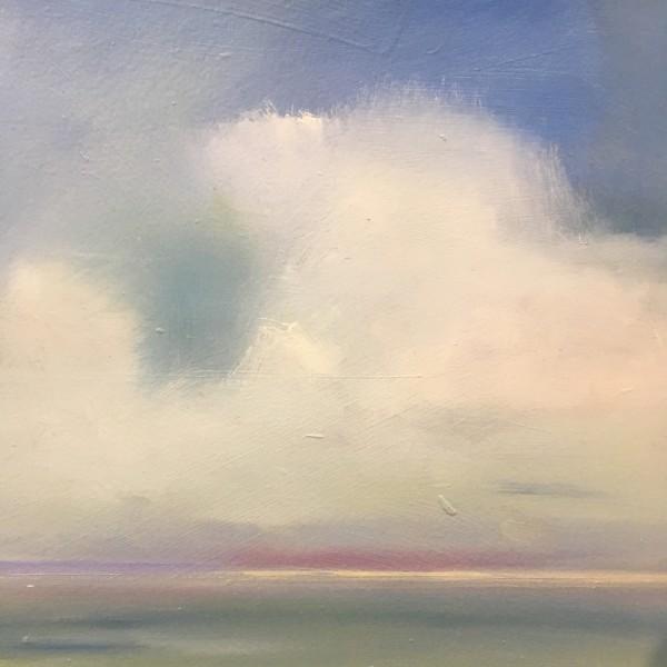 Purple Haze by Marston Clough
