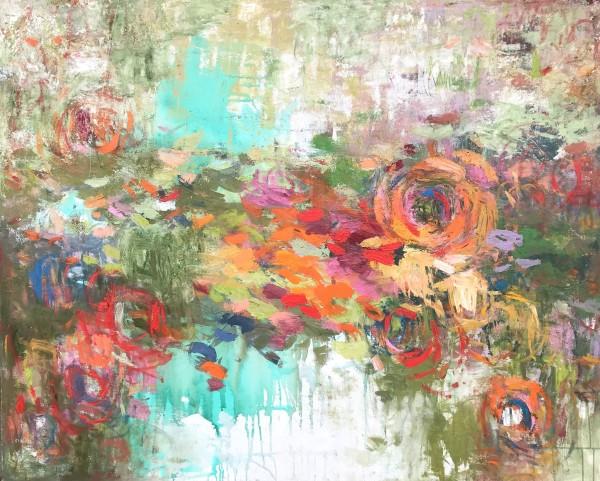Portal to Heaven by AMY DONALDSON