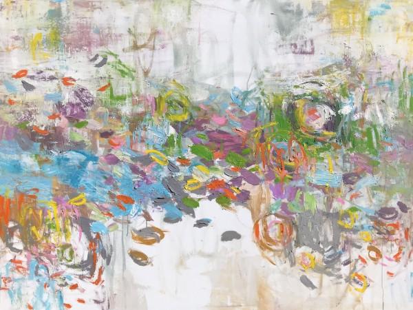 Harmony by AMY DONALDSON