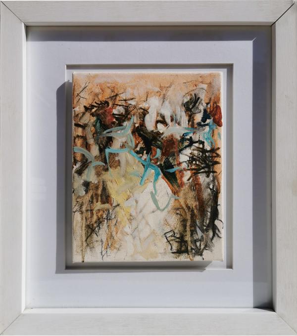 Snow Patrol: II by Richard Ketley